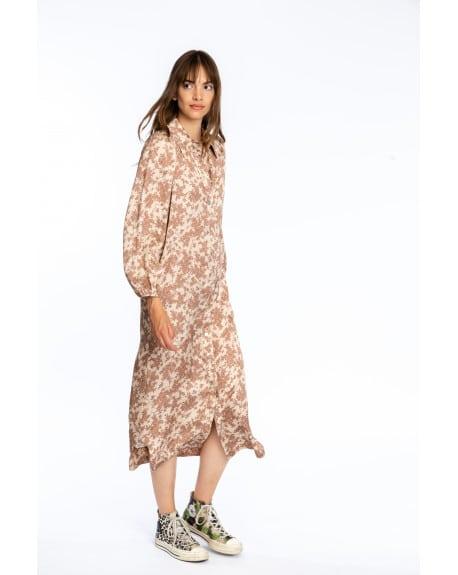 SYDNEY DRESS